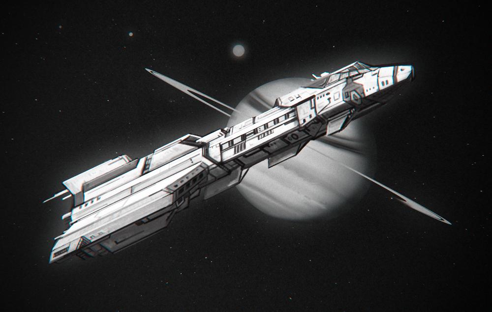 Spaceship v2-small