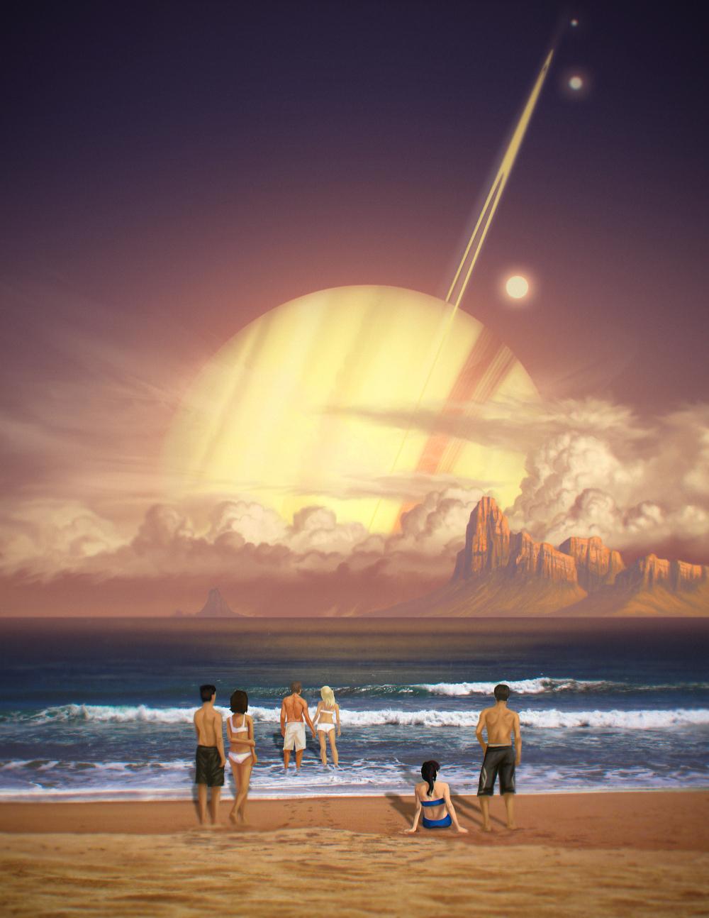 Titan Beach v2 clouds-small
